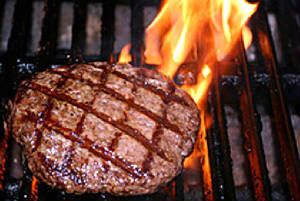 bisonburger.jpg.w300h201