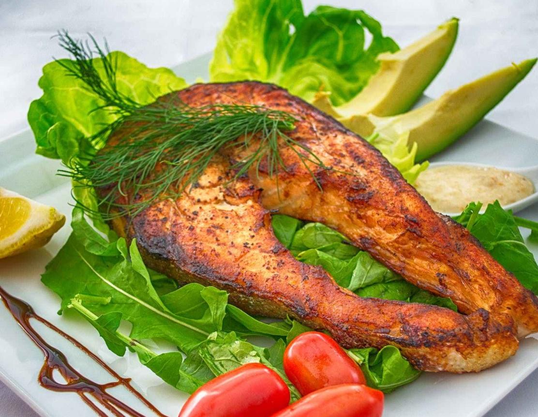 salmon-fish-grilled-fish-grill-730914.jpeg