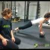 core-training-pic