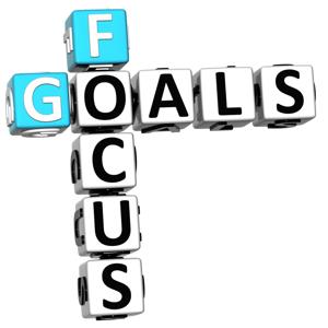 focus-goals