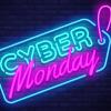 cybermondaysoifersstock